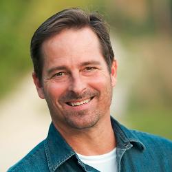 Phil Oscarson, US Racing Contributor