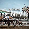 Arlington Million