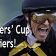 Breeders Cup Betting