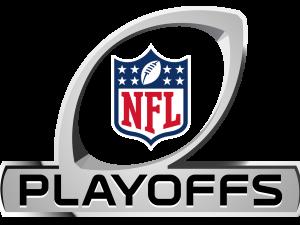 NFLplayoffs