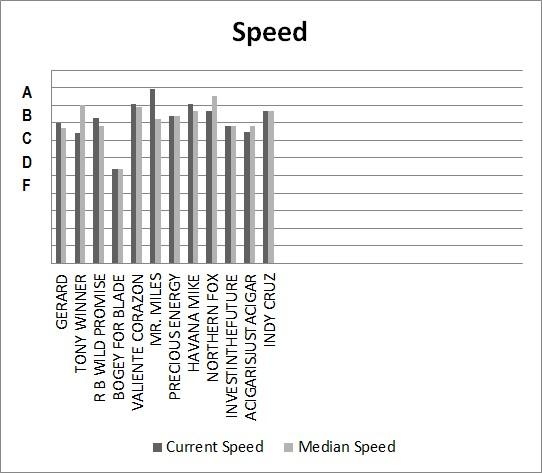 Speed122815MVR7