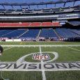 nfl-divisional-playoffs-field