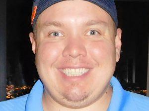 Matt Hess