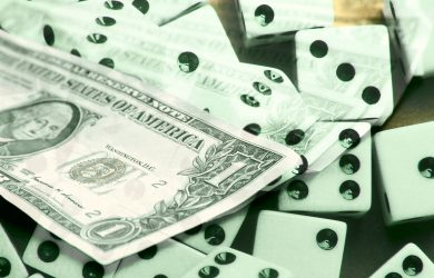 Dice & Cash