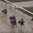 Far Right 2015 Southwest Stakes