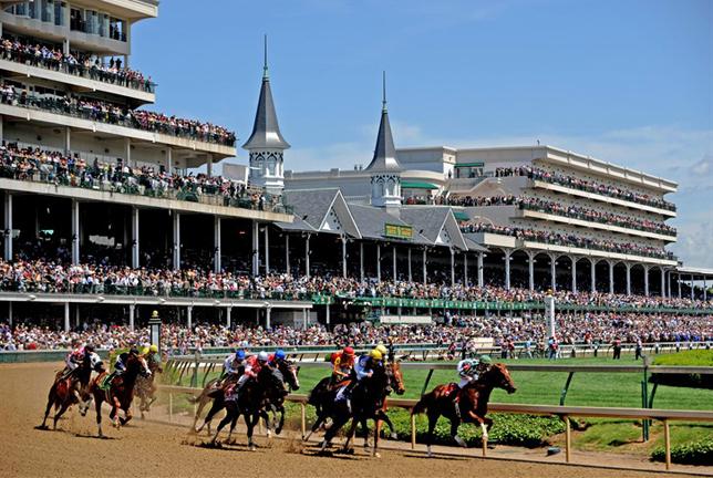 (Photo via www.KentuckyTorism.com)