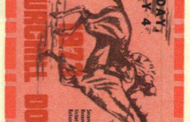 CDadmission1973