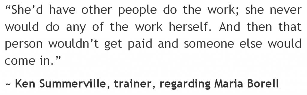 Kenneth R. Summerville Quote