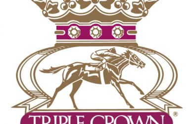 Triple_Crown_logo.d3010c3f4e1add40a731d7eac22a7e0f