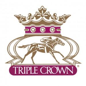 Triple_Crown_logo.d3010c3f4e1add40a731d7eac22a7e0f