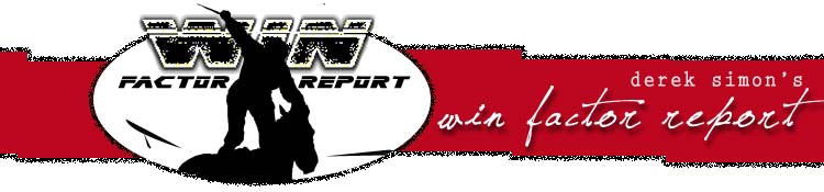 WinFactorReportBanner