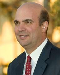 Martin Panza