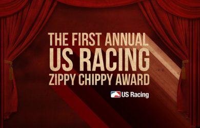 zippychippyaward