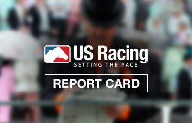 reportcard3
