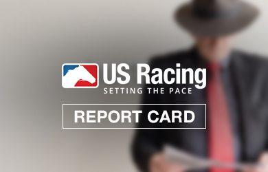 reportcard4