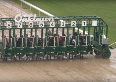 Oaklawn-Park-Gate