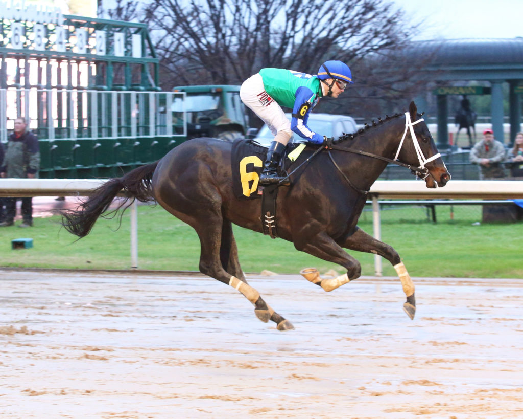 UNCONTESTED-The-Smarty-Jones-10th-Running-Coady-photo-1024x819