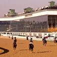 Laurel-Park-horseracing-tracks