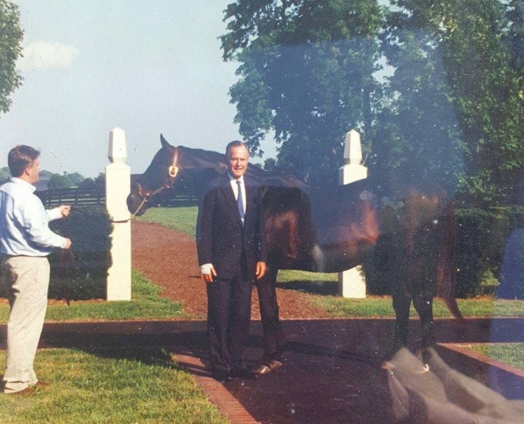 Seattle-Slew4_Wes-Lanter
