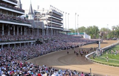 churchill-downs-kentucky-derby-BusinessInsider