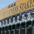 1200px-2011_Preakness_Stakes_starting_gate