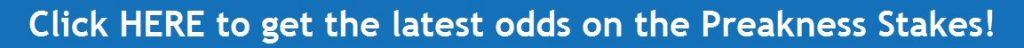 Preakness-Odds