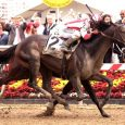 Preakness-Stakes_Maryland-Jockey-Club2