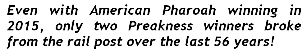 Preakness-pull_quote