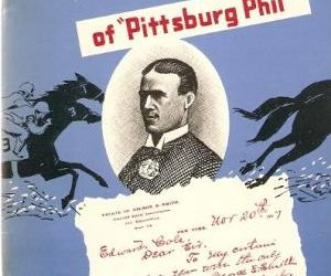 Methods-Maxims-Pittsburg-Phil