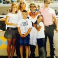 Garrett-Gomez-Family-Del-Mar_Pam-Gomez