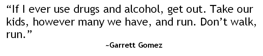 Garrett-Gomez-Quote1