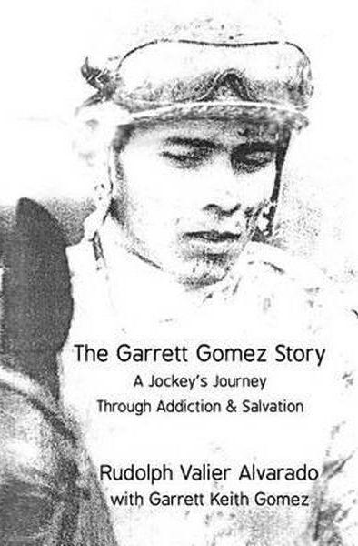 the-garrett-gomez-story