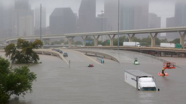 Houston-Flooding-Fox-News