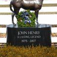 John-Henry-statue_Wes-Lanter