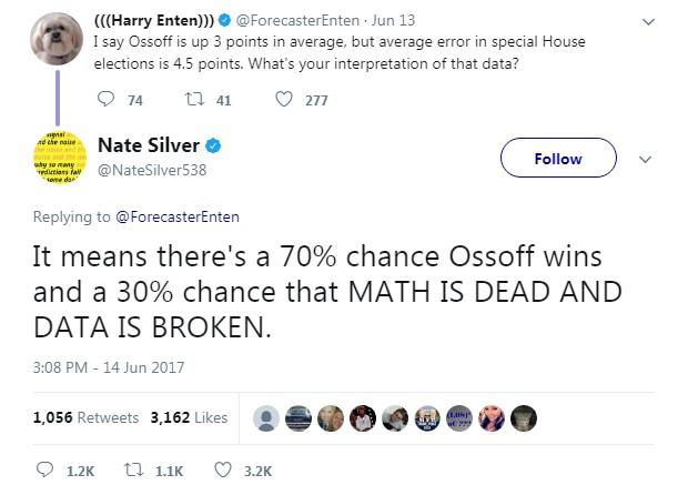 Nate-Silver-Tweet