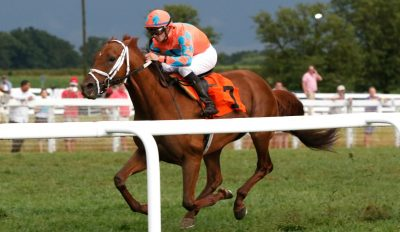 da-big-hoss-ky-turf-cup_Kentucky-Downs