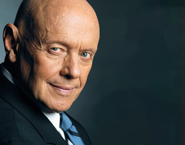 stephen_covey_thinkers50