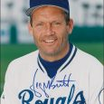George-Brett-pinterest