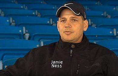 Jamie-Ness-021118560b