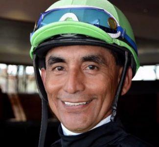 Jose Flores (photo via WPVI TV).