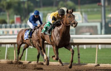 San-Vicente-Stakes-Benoit