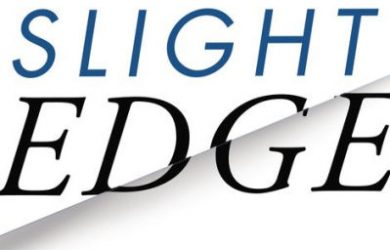 Slight-Edge