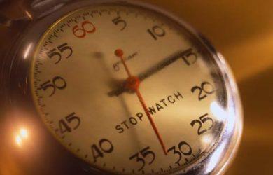 Stopwatch-USRacing