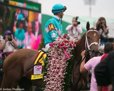 Monomy-Girl-4-Kentucky-Oaks_Jordan-Thomson