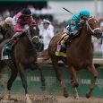 Monomy-Girl-Kentucky-Oaks_Jordan-Thomson