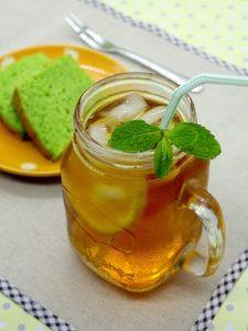 Southern-Sweet-Tea