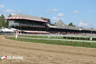 Saratoga_Ryan-3-Dickey_USRacing