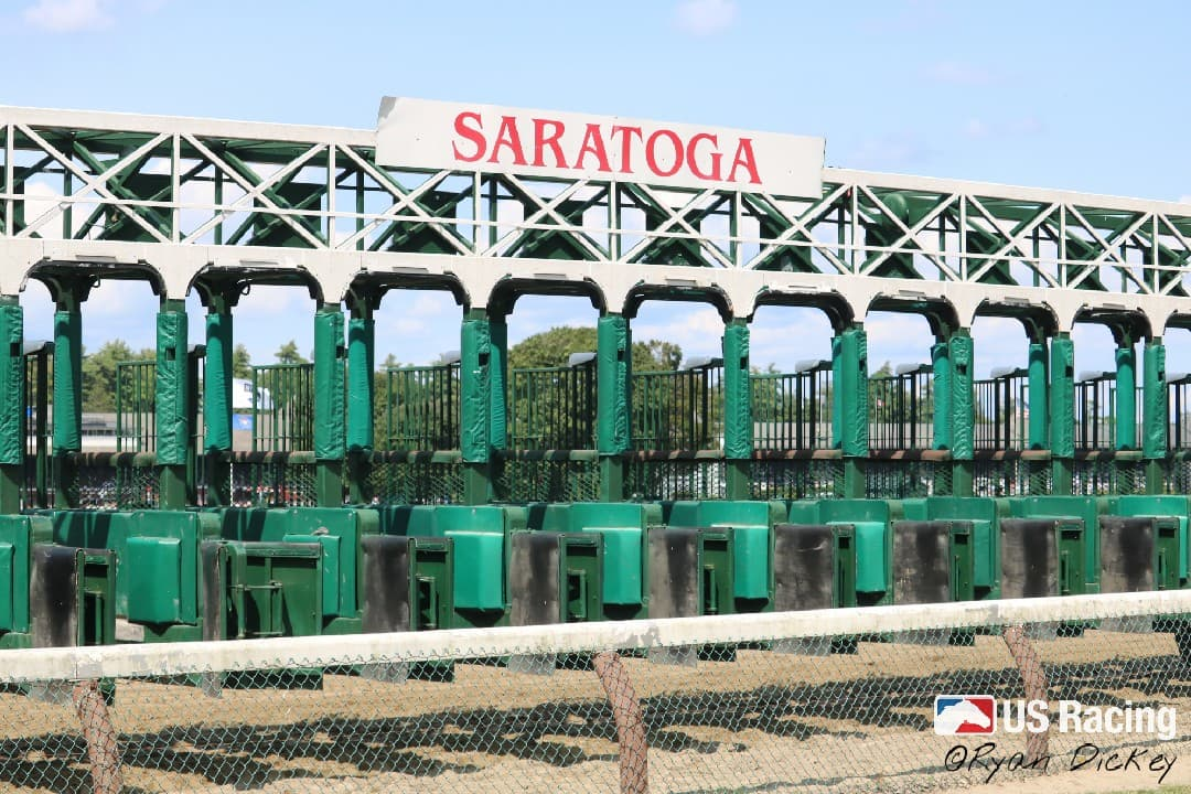 Saratoga_Ryan-4-Dickey_USRacing