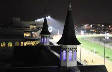 Twin-Spires_Tom-Ferry-USRacing