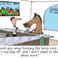 Day-Off-USRacing-Cartoon_Jerry-King